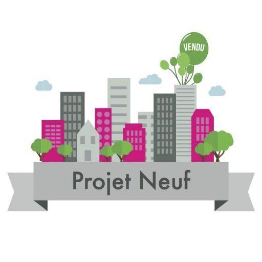 Projet Neuf
